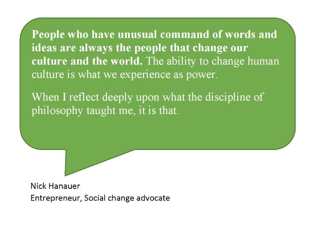 Nick Hanauer quote
