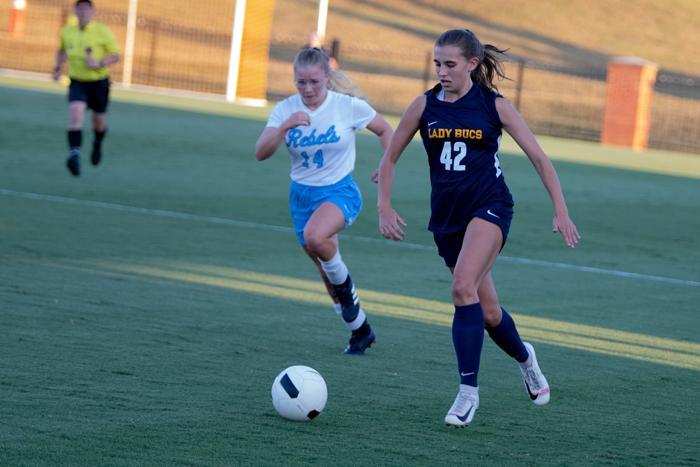 HS Girls Soccer 2019-2020