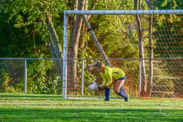 HS Girls Soccer 2020-2021