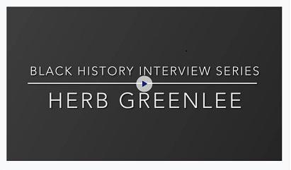 Herb Greenlee
