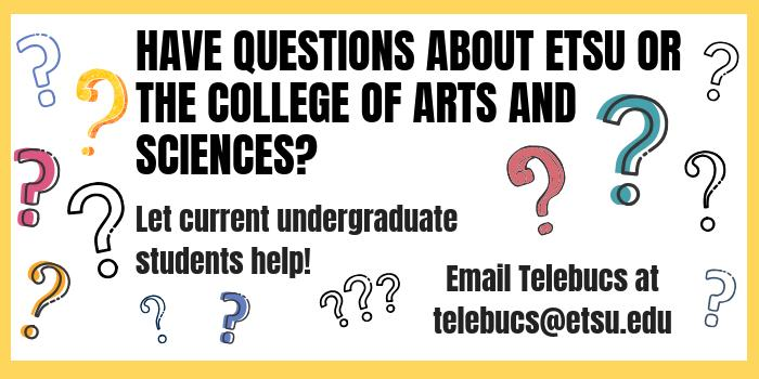 Ask Telebucs