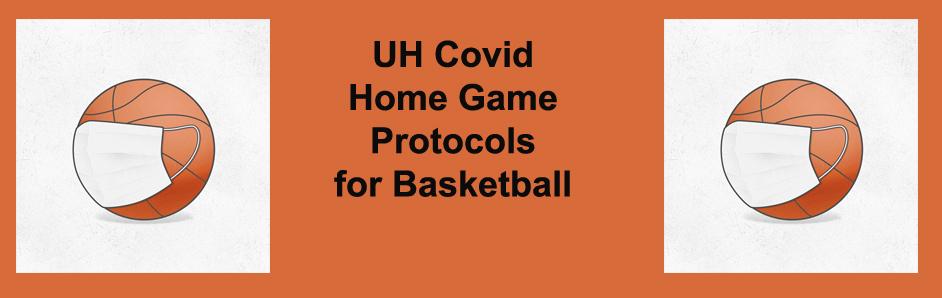 Covid Home Game Protocols