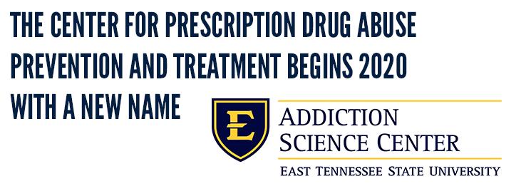Addiction Science Center