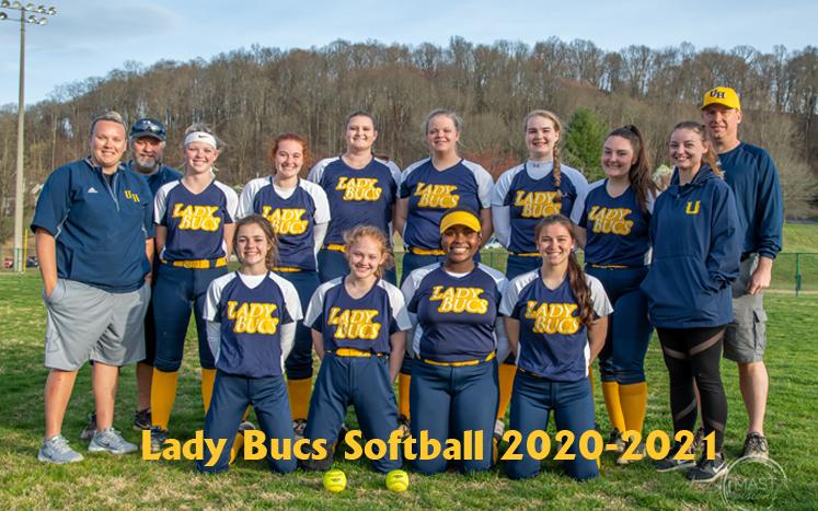 2020-2021 High School Softball