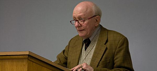 Henry Antkiewicz