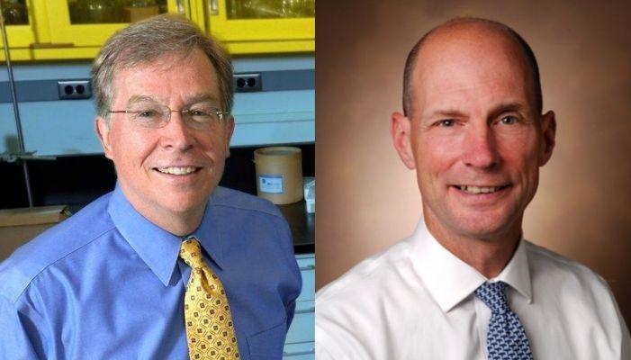ETSU and Vanderbilt researchers continue partnership to study sepsis