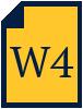 W4 Icon