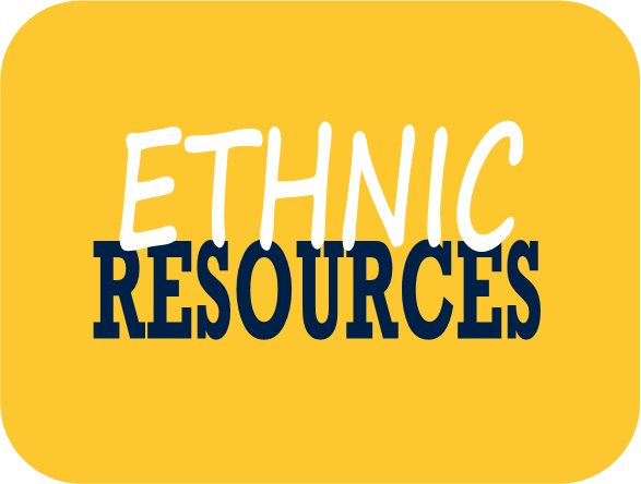 Ethnic Resources