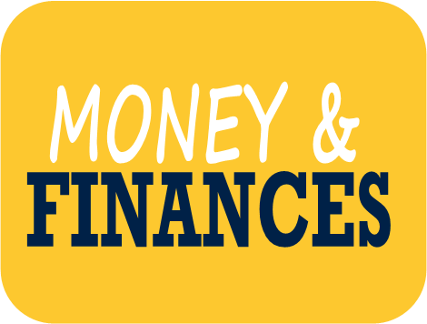 Money and Finances
