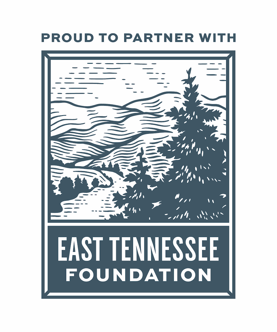 east tn foundation