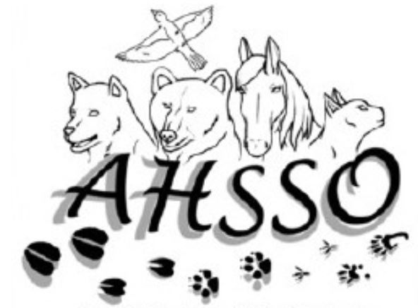 decorative image for Animal Health & Science Student Organization