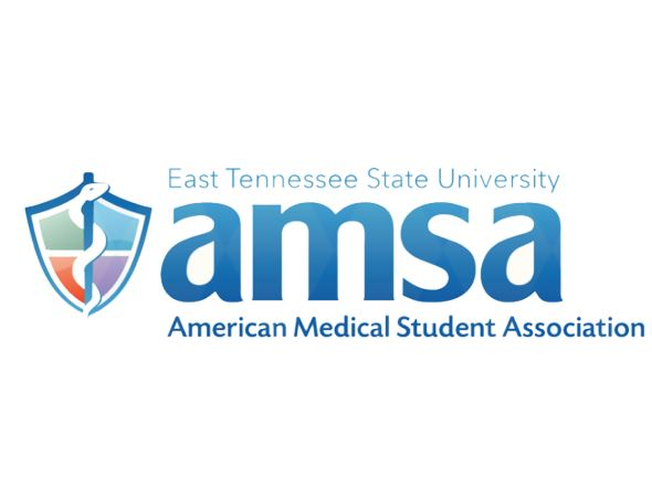 decorative image for American Medical Student Association