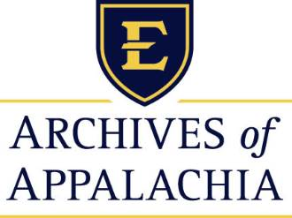 Archives logo