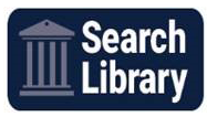 Search library