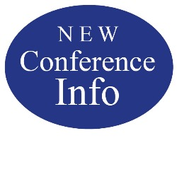New Conference Info button