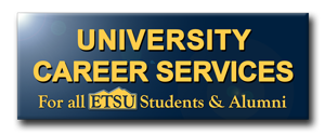 Career Services Link