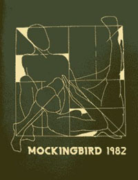 Mockingbird 1982