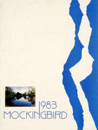 Mockingbird 1983