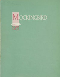 Mockingbird 1985