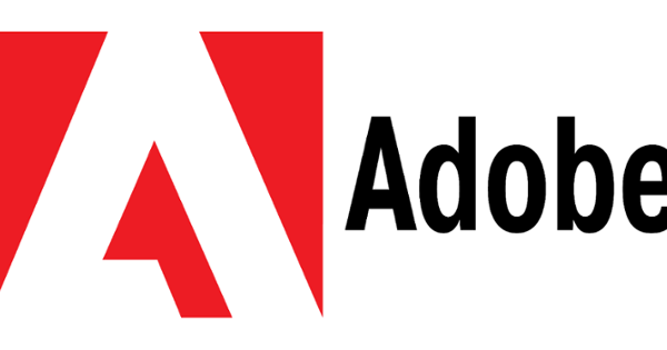 decorative image for Adobe Certified Associate (ACA)