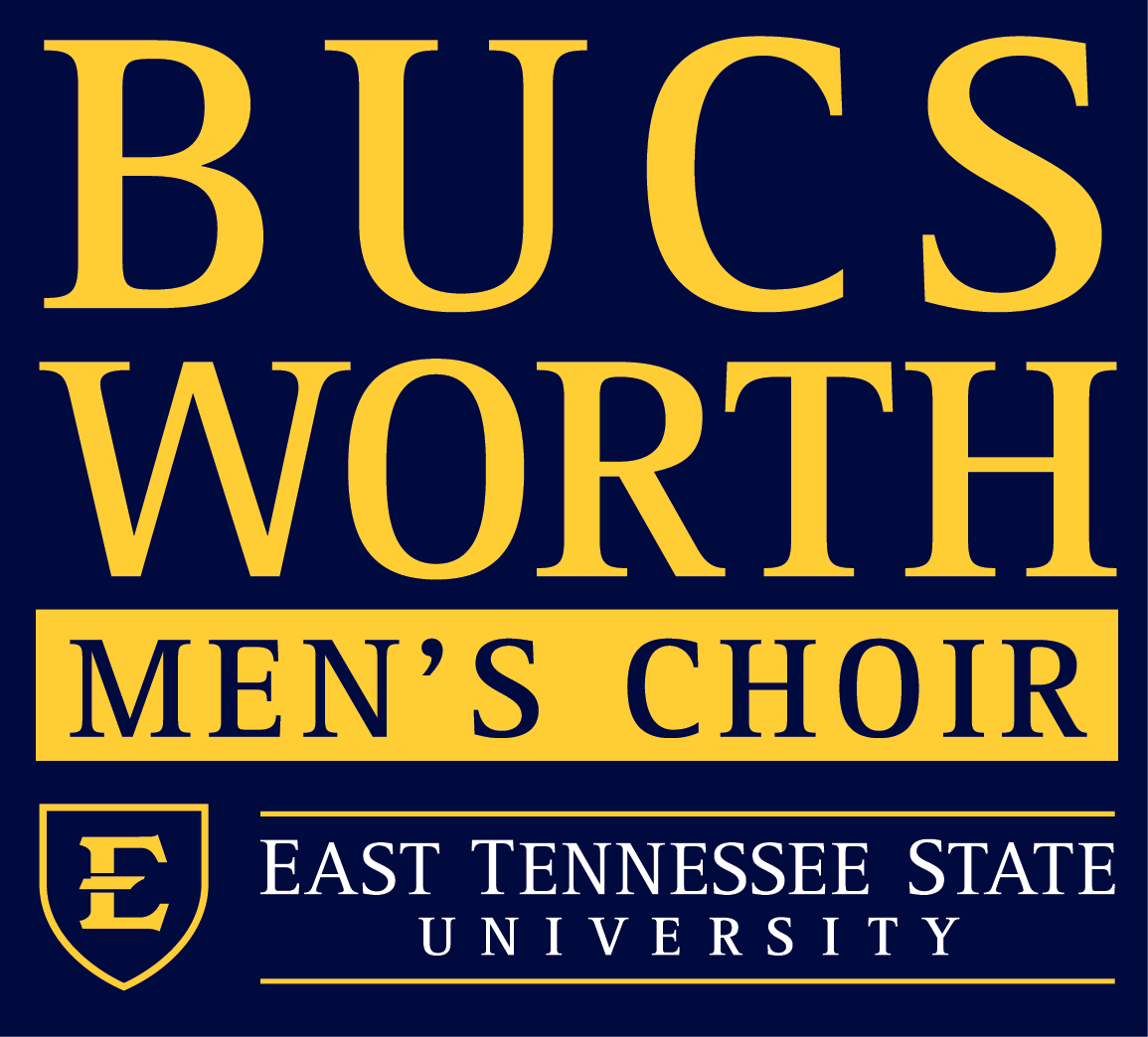BucsWorth Logo