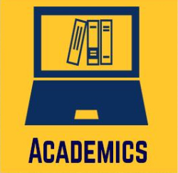 image for Academics