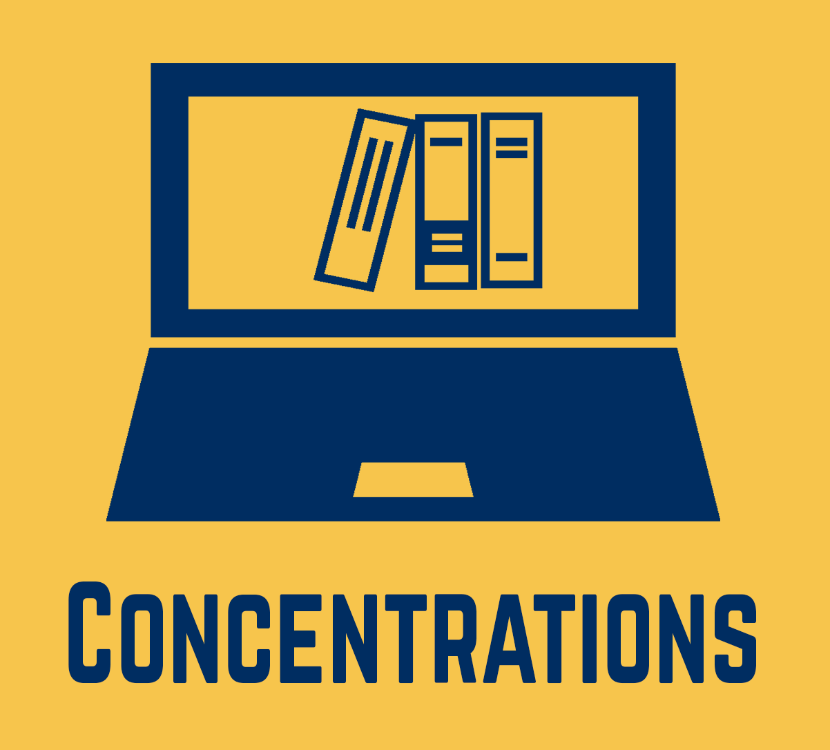 image for Concentrations