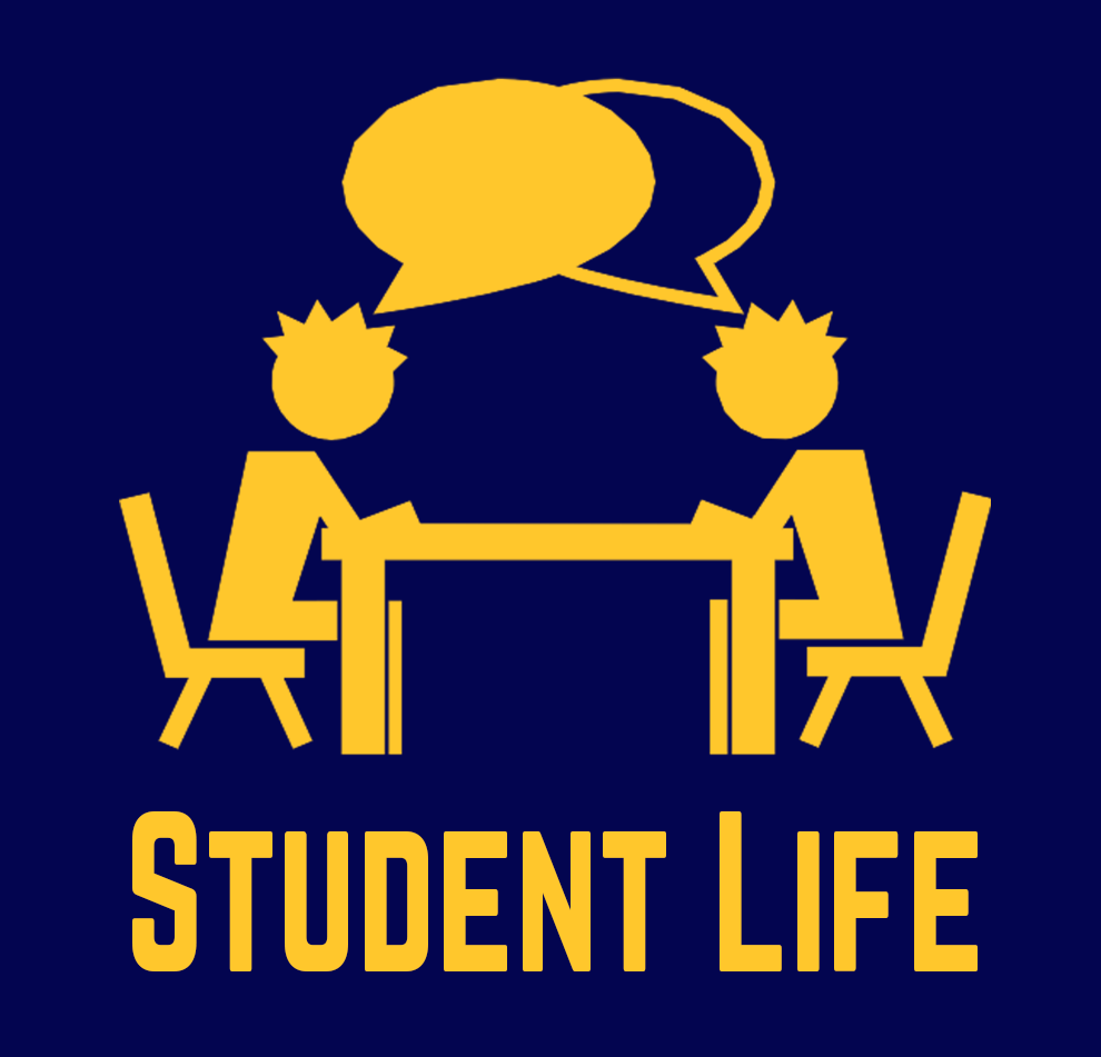 image for Student Life