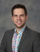 Wesley Wehde Ph.D.