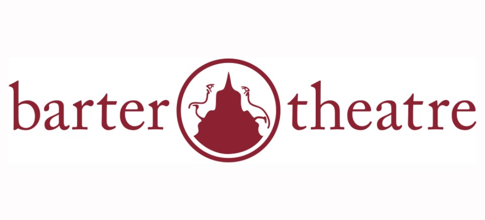 image for Barter Theatre Internship