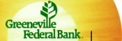 Greeneville Federal logo