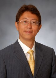 Profile Image of Beichen Liang