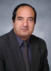 Profile Image of Mahmoud Yasin