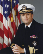 Frank H. Anderson