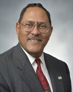 William A. Coleman, Jr.