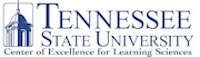 TSU Center of Excellence for Learning Sciences logo