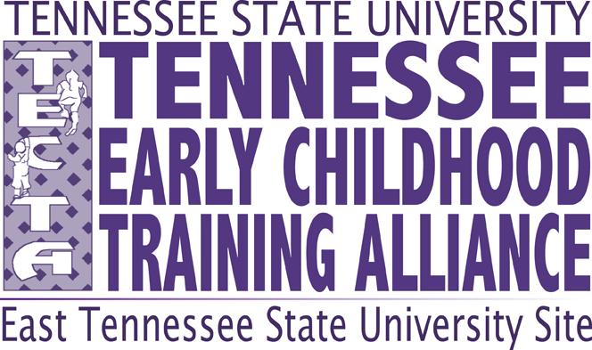 tennessee state university tennessee early childhood training alliance east tennessee state university site