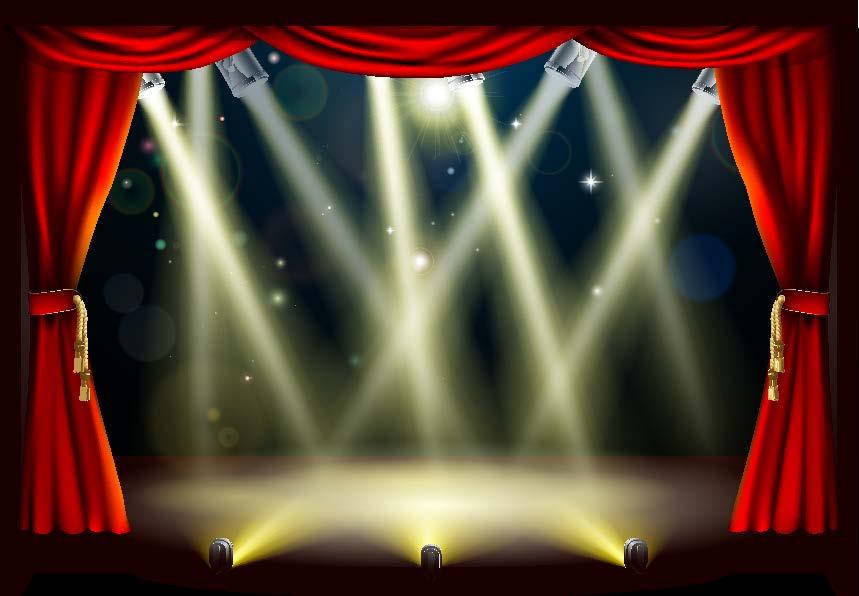 Teaching Theatre K 12