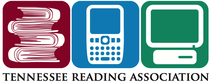 tennessee reading association logo