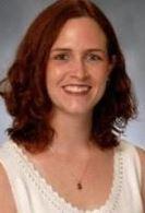 Cynthia Chambers Ph.D.