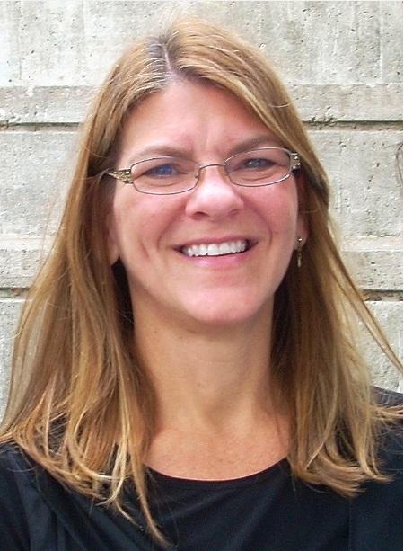 Lori J.  Marks Ph.D.