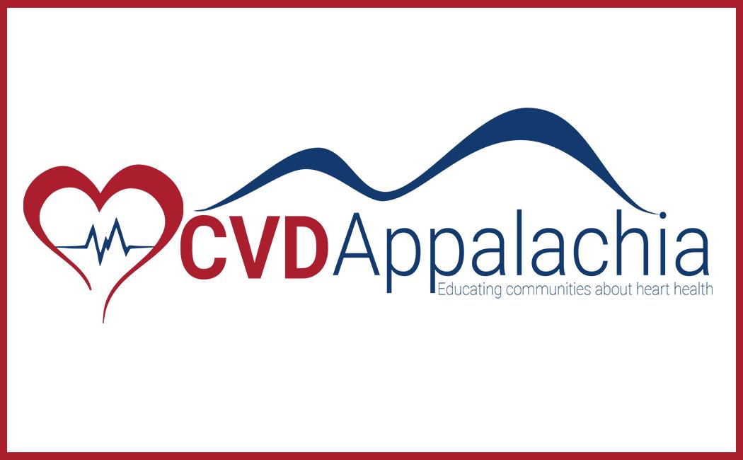 CVD Banner