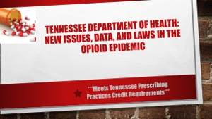 Opioid Banner