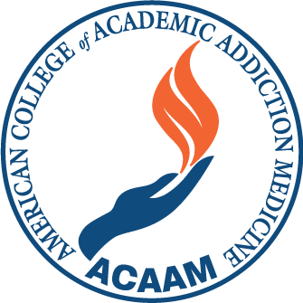Americal College of Academic Addiction Medicine