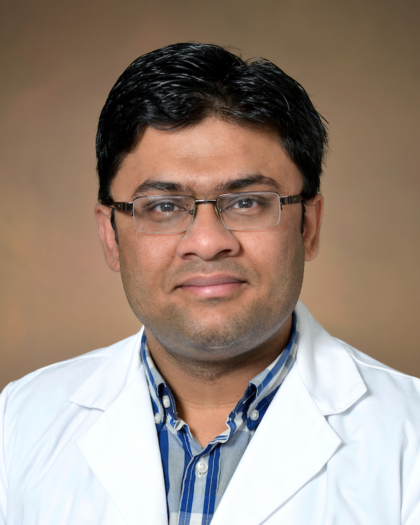 Internal Medicine Fellows