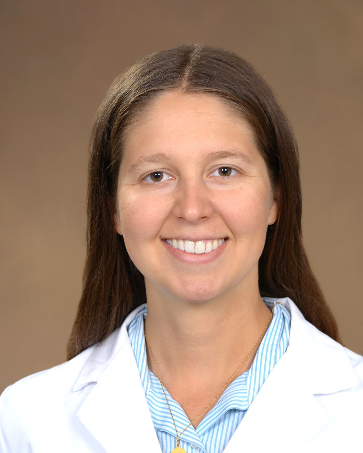 Christine Moore, MD