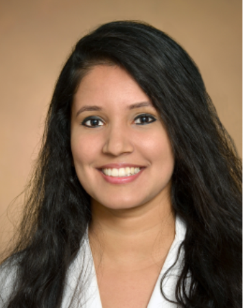 Photo of Pooja Kumar, MD | PGY-2