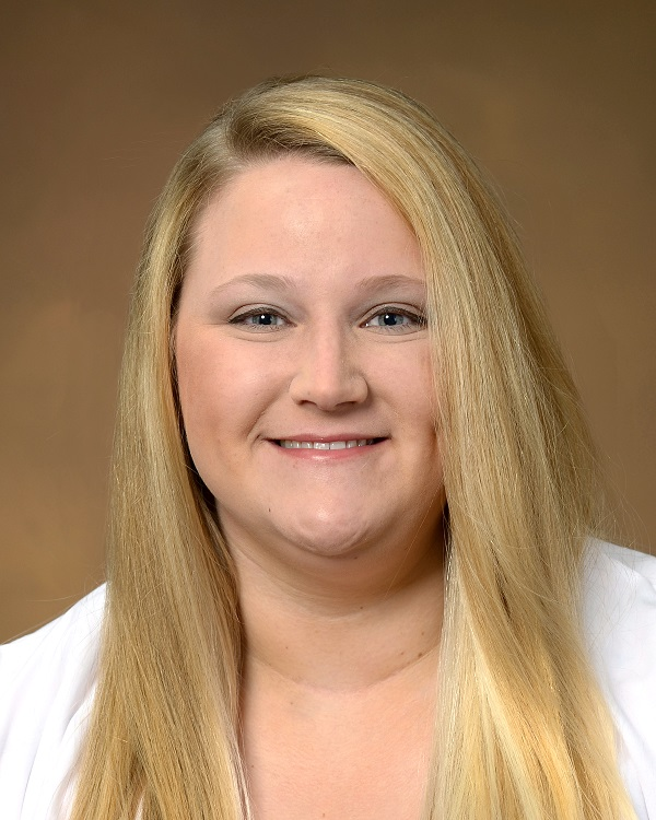 Photo of Sarah Nichols, DO | PGY-3