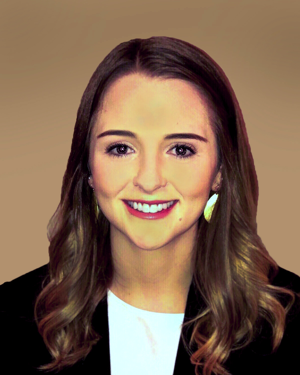 Photo of Cassandra Saunders, DO | PGY-1