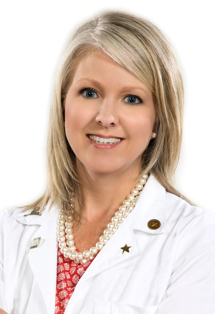 Photo of Angela Willocks, RN, MSN, FNP